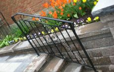 Wrought_Iron_Railing_10_jpg