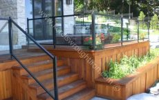 Wrought_Iron_Railing_110_jpg