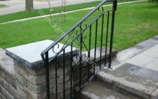 Wrought_Iron_Railing_11_jpg