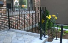 Wrought_Iron_Railing_121_jpg