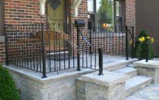 Wrought_Iron_Railing_122_jpg
