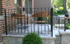Wrought_Iron_Railing_123_jpg