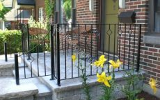 Wrought_Iron_Railing_124_jpg