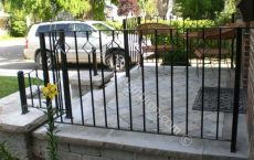 Wrought_Iron_Railing_125_jpg