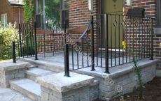 Wrought_Iron_Railing_126_jpg