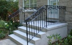 Wrought_Iron_Railing_127_jpg