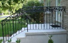 Wrought_Iron_Railing_128_jpg