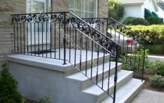 Wrought_Iron_Railing_129_jpg