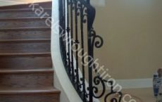 Wrought_Iron_Railing_12_jpg