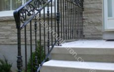 Wrought_Iron_Railing_130_jpg