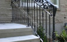 Wrought_Iron_Railing_131_jpg