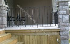 Wrought_Iron_Railing_132_jpg