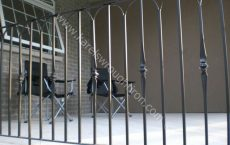 Wrought_Iron_Railing_133_jpg