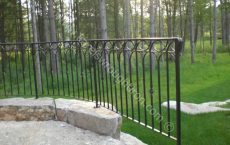 Wrought_Iron_Railing_134_jpg
