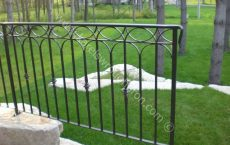 Wrought_Iron_Railing_135_jpg
