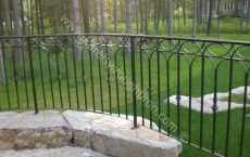 Wrought_Iron_Railing_136_jpg