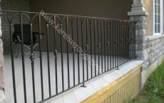 Wrought_Iron_Railing_137_jpg