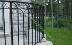 Wrought_Iron_Railing_138_jpg