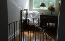Wrought_Iron_Railing_13_jpg