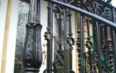 Wrought_Iron_Railing_140_jpg