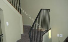 Wrought_Iron_Railing_142_jpg