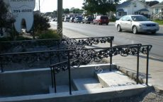 Wrought_Iron_Railing_143_jpg