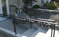 Wrought_Iron_Railing_144_jpg