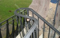 Wrought_Iron_Railing_145_jpg