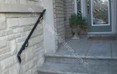 Wrought_Iron_Railing_147_jpg