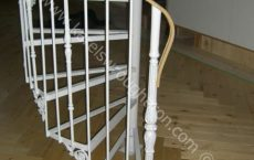 Wrought_Iron_Railing_149_jpg