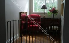 Wrought_Iron_Railing_14_jpg