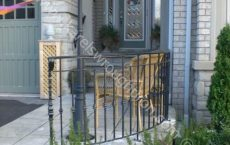 Wrought_Iron_Railing_150_jpg