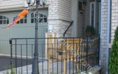 Wrought_Iron_Railing_151_jpg