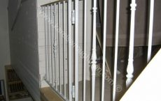 Wrought_Iron_Railing_152_jpg