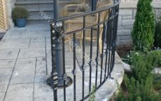 Wrought_Iron_Railing_153_jpg
