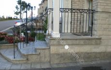 Wrought_Iron_Railing_155_jpg