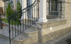 Wrought_Iron_Railing_156_jpg