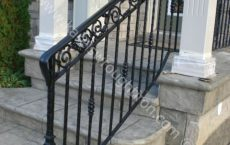 Wrought_Iron_Railing_157_jpg