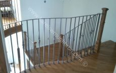 Wrought_Iron_Railing_15_jpg