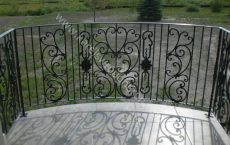 Wrought_Iron_Railing_278_jpg
