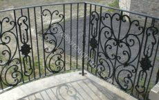 Wrought_Iron_Railing_280_jpg