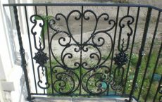 Wrought_Iron_Railing_283_jpg