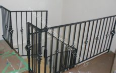 Wrought_Iron_Stairs_100_jpg