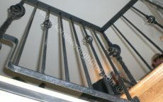 Wrought_Iron_Stairs_103_jpg