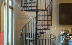 Wrought_Iron_Stairs_10_jpg