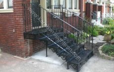 Wrought_Iron_Stairs_112_jpg