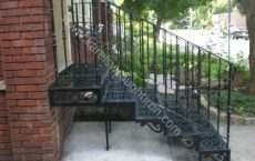 Wrought_Iron_Stairs_113_jpg