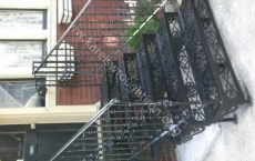 Wrought_Iron_Stairs_119_jpg