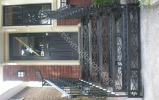 Wrought_Iron_Stairs_121_jpg