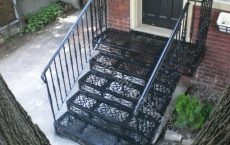 Wrought_Iron_Stairs_122_jpg
